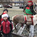 Family Friendly Palmer, Alaska