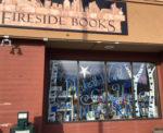 Fireside Books