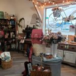 Poppy Lane Mercantile