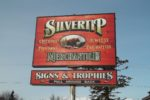 Silvertip Design and Mercantile