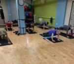 AKtive Body Downtown Gym