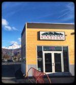Backcountry Bike and Ski