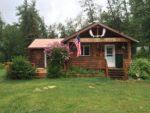 Bear Den Cabins
