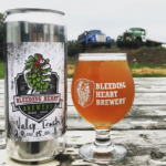 Bleeding Heart Brewery