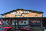 Colony Kitchen/Noisy Goose
