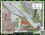 Matanuska River Park Campground & Trails