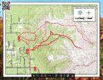 Matanuska Peak Trail