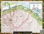 Pioneer Ridge-Austen Helmers Trail