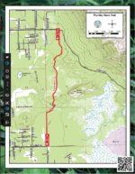 Plumley-Maud Trail