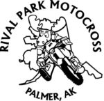 Rival Park Motocross