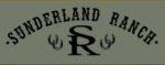 Sunderland Ranch